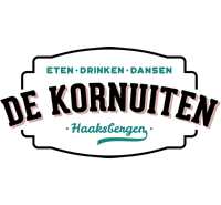 De-Kornuiten